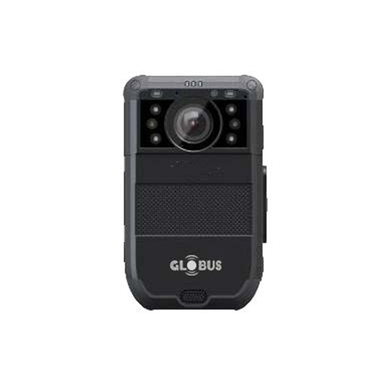 Online Body Worn Camera GBWC-GL-2