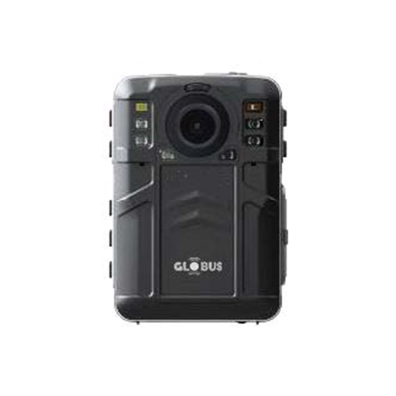 Body Worn Camera GBWC-GL-3