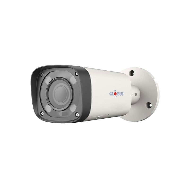 Globus CCTV - GDC-IA