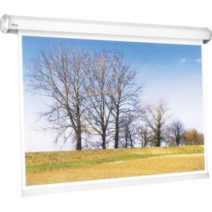 Projector  Screens - MS 8-6