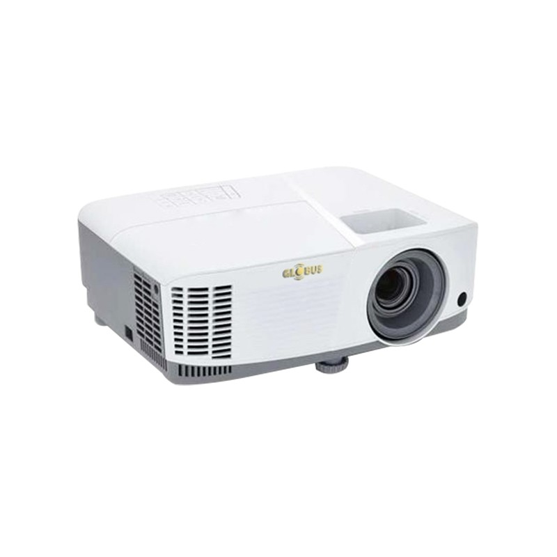 Multimedia Projector - Ultra X40U