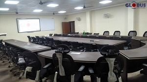 IFPD in conference rooms