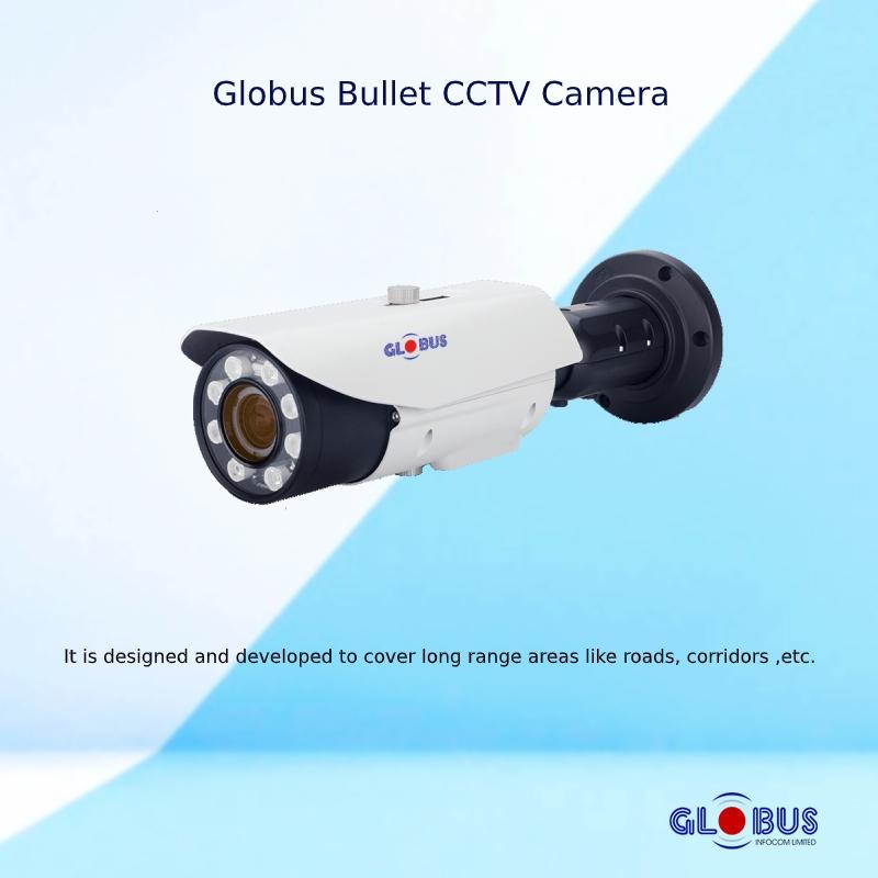 bullet-cctv-camera