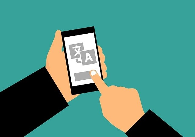 digital-language-lab-benefits