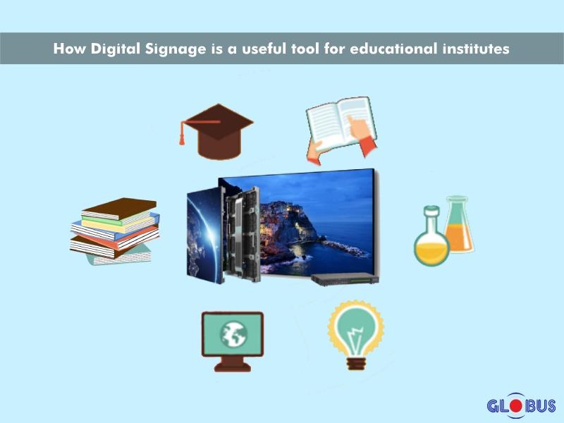 digital-signage-for-education