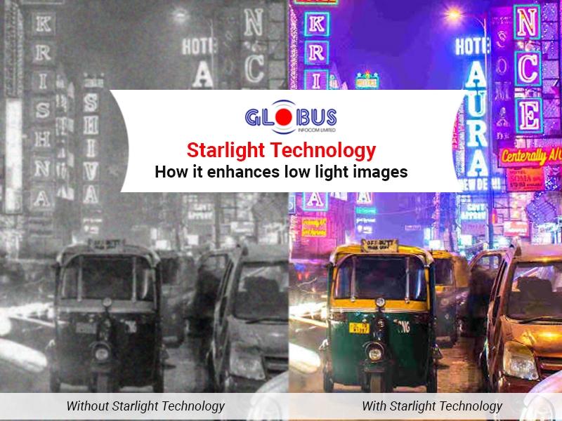 starlight-technology-in-cctv-camera
