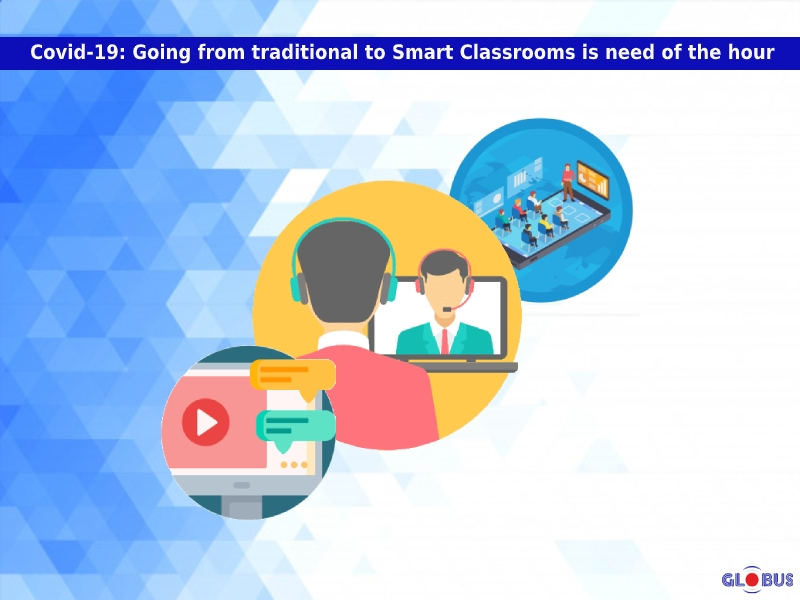 virtual-classroom-during-coronavirus-lockdown