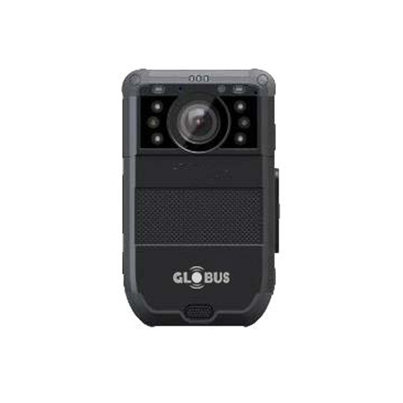 Online Body Worn Camera GBWC-GL-1