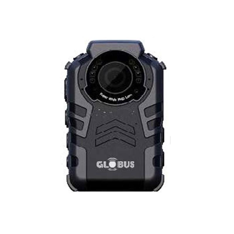 Body Worn Camera GBWC-GL-4