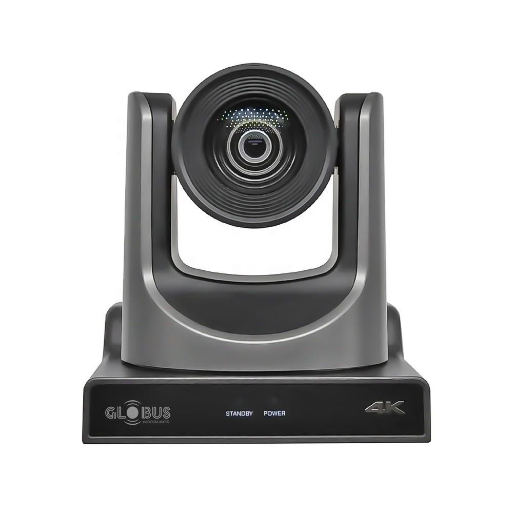 Auto Tracking Video Conferencing Full HD HDMI Camera