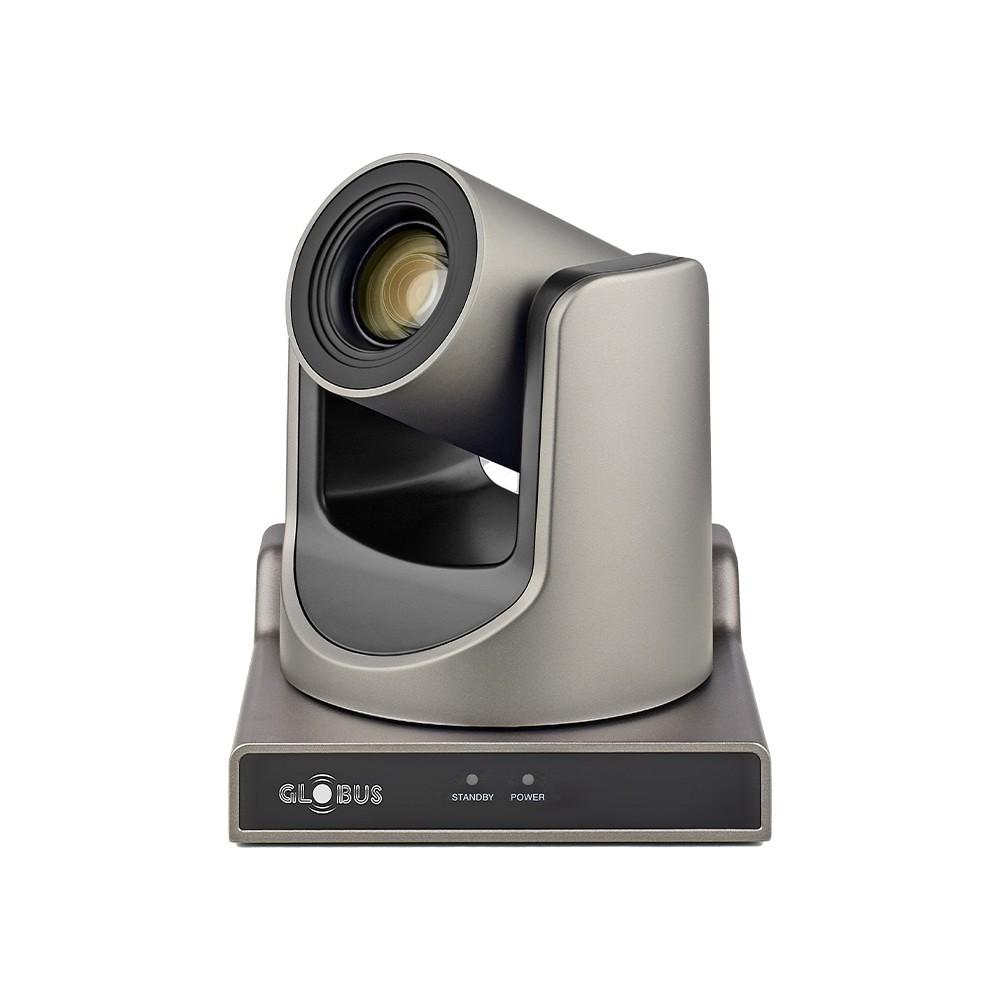 Video Conferencing Full HD Hybrid PTZ Camera
