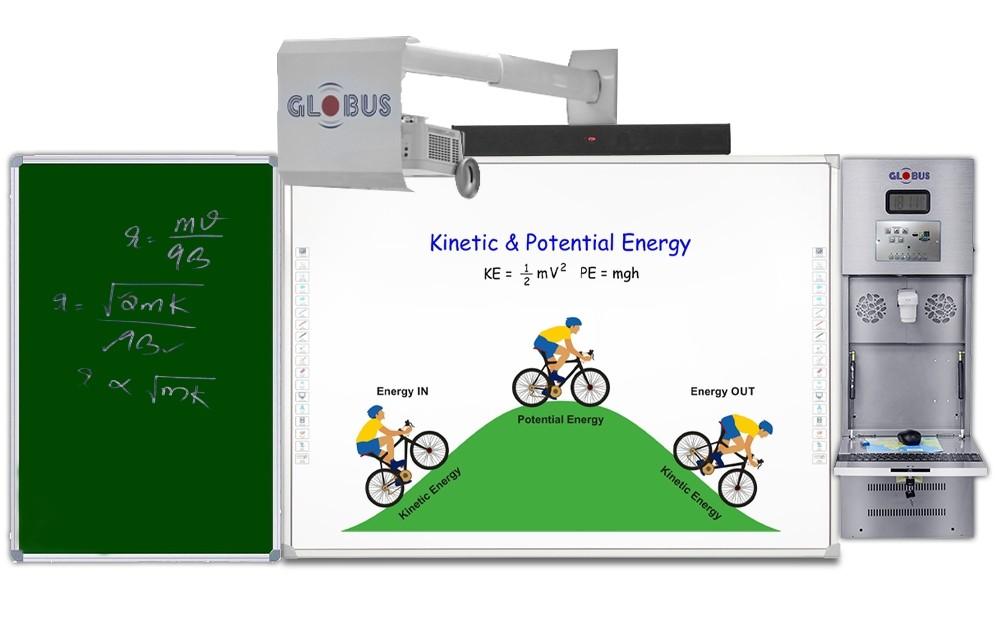 digital-teaching-solution-for-smart-class