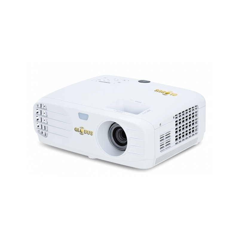 full-hd-long-throw-digital-projector