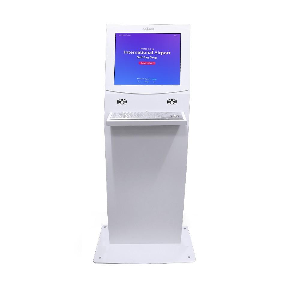 Information Kiosk - GK-19C