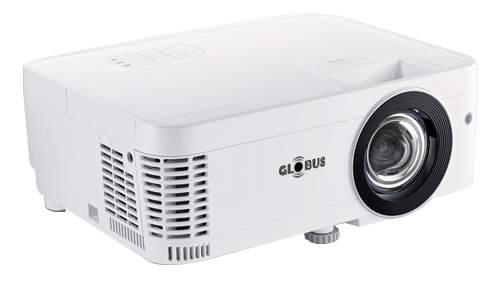 Short Throw XGA Digital Projector