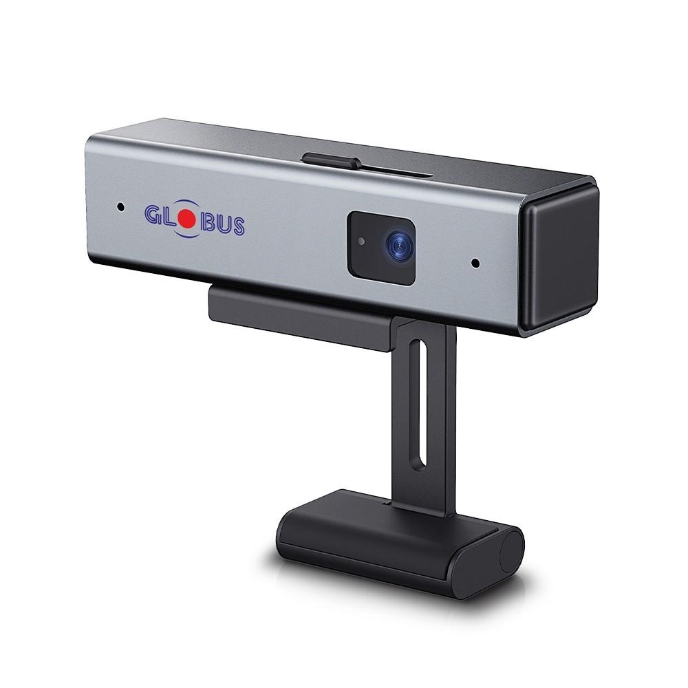 Full HD Web Cam
