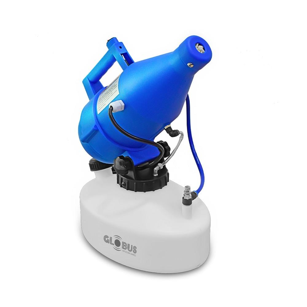 Disinfectant ULV Fogger - GDAR-IF05