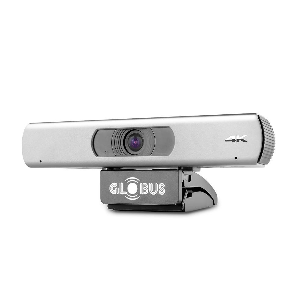 Video Conferencing Ultra HD ePTZ Camera