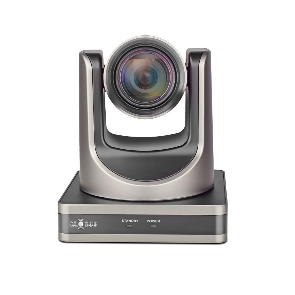Globus Video Conferencing Full HD USB PTZ Camera