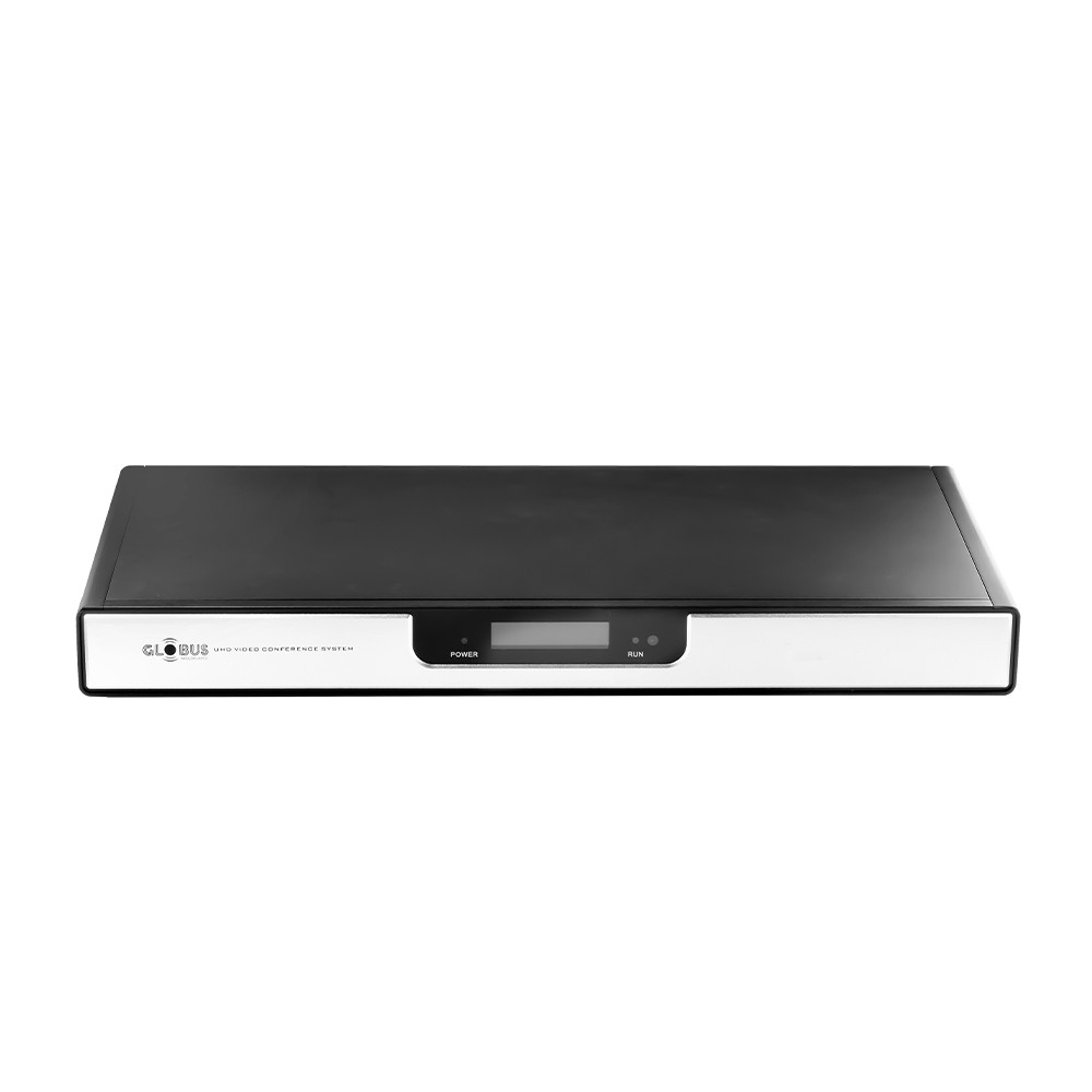 Video Conferencing Full HD Resolution