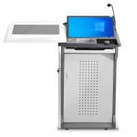 Smart Podium - SP300B