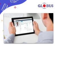 Virtual Classroom for E-Learning