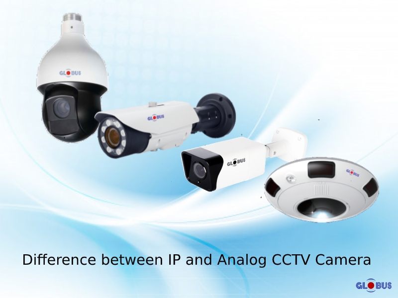 Analog-vs-IP-CCTV-Camera
