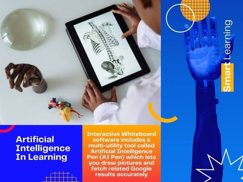 artificial-intelligence-in-smart-learning