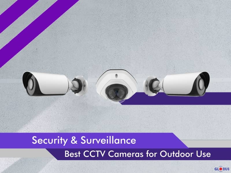 best-cctv-cameras-for-outdoor-use