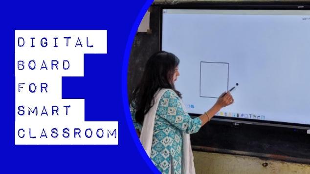 digital-board-for-smart-classroom