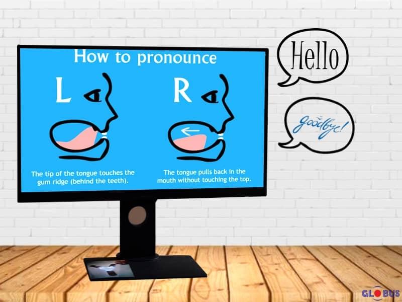 digital-language-lab-uses-and-benefits