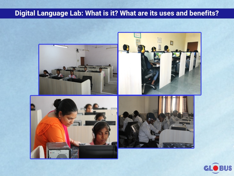digital-language-lab-uses-benefits-brands
