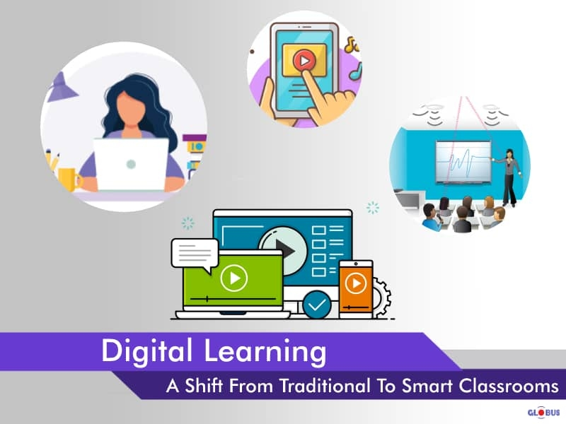 digital-learning-shift-from-traditional-classrooms
