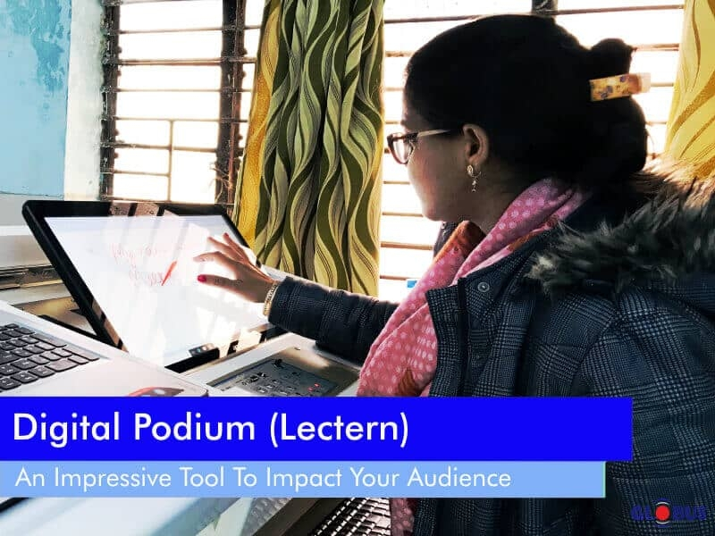 digital-podium-how-to-impact-your-audience