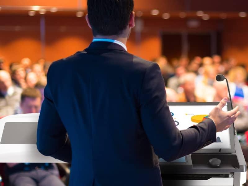 digital-podium-in-classroom