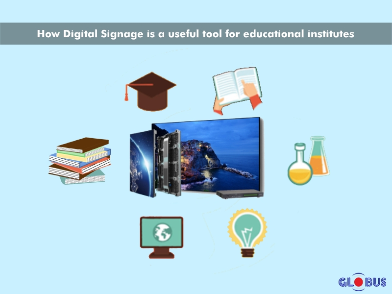 digital-signage-for-education