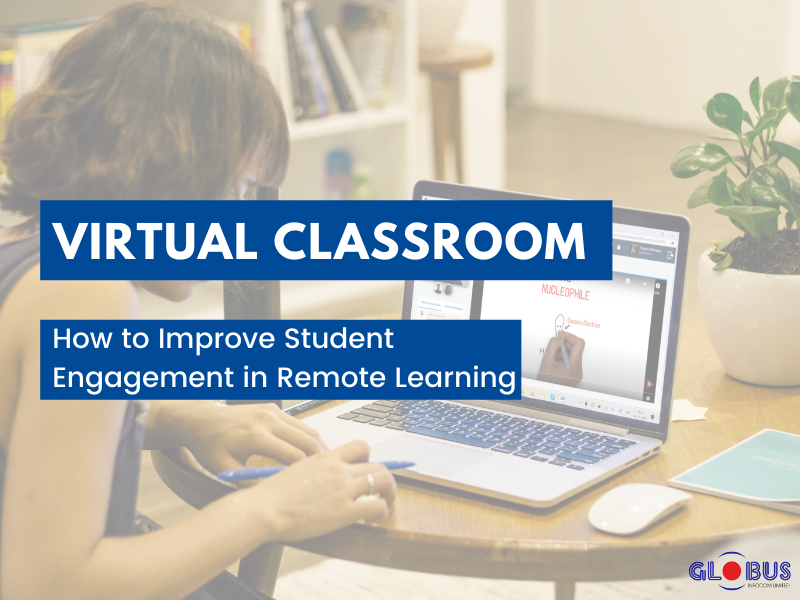 how-to-boost-engagement-in-remote-learning