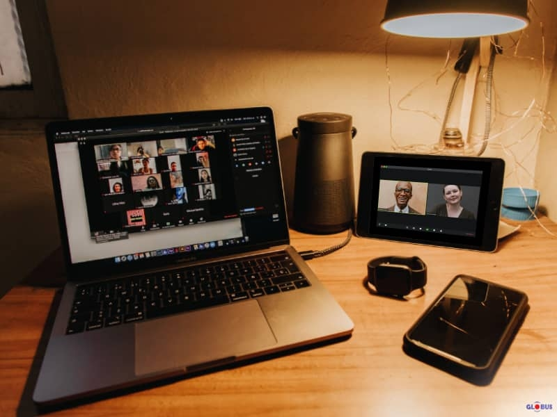 how-video-conferencing-virtual-classroom-helping-schools-offices