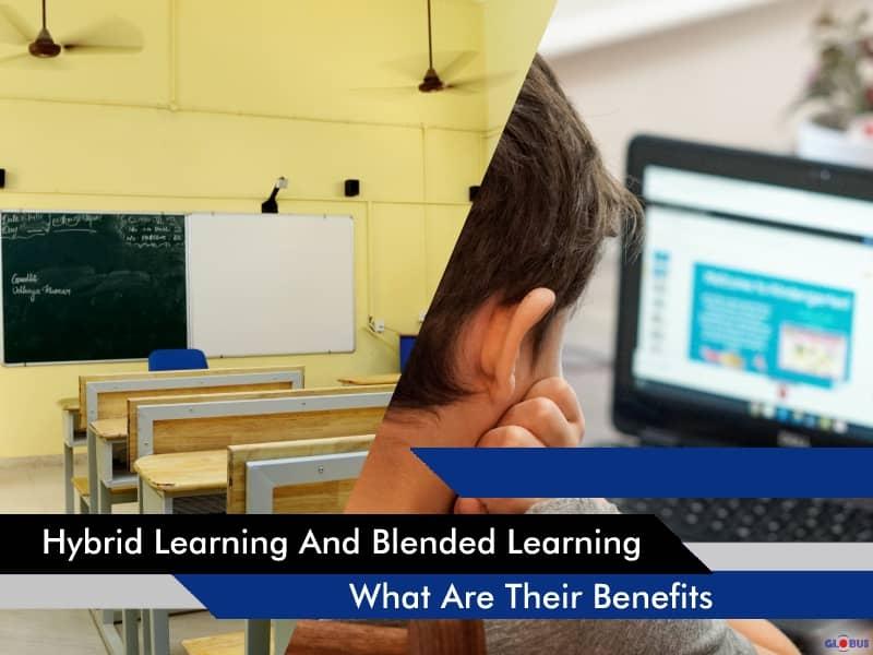 hybrid-learning-blended-learning