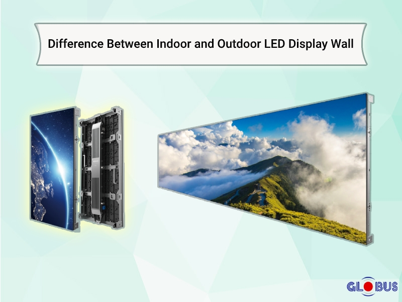 indoor-outdoor-LED-wall-difference
