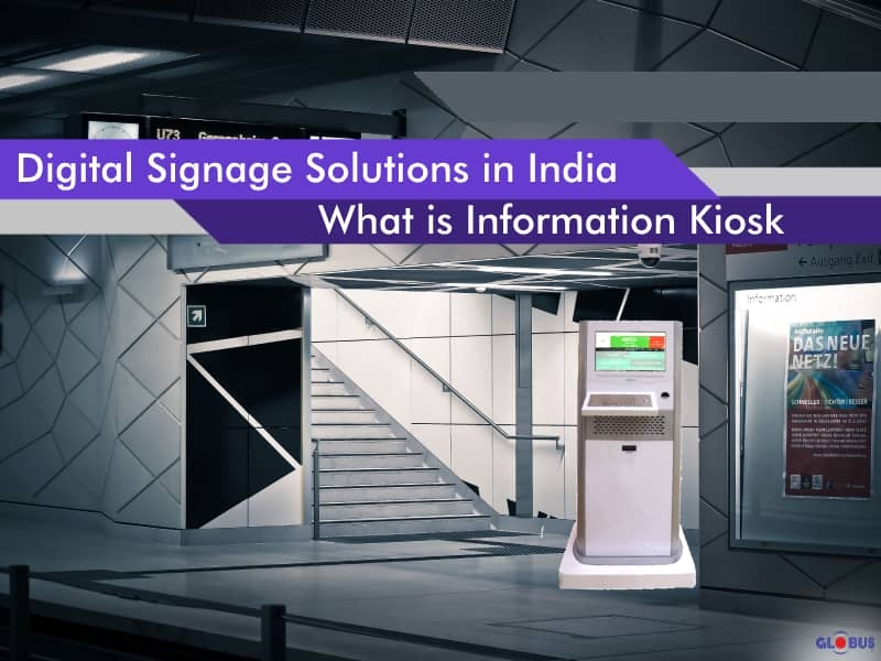 information-kiosk-where-they-are-used