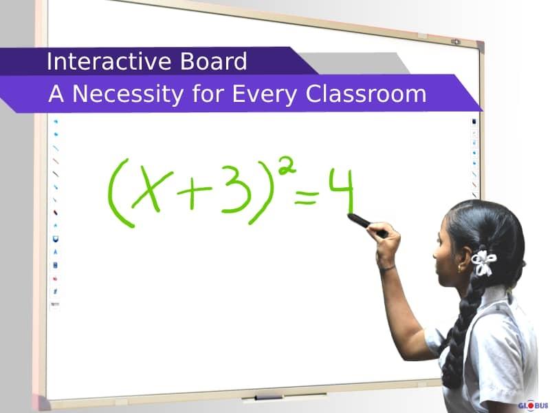 interactive-board-a-necessity-in-classroom