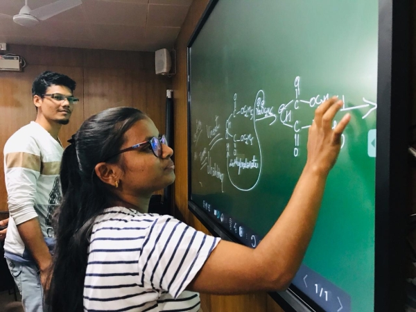 interactive-display-for-college