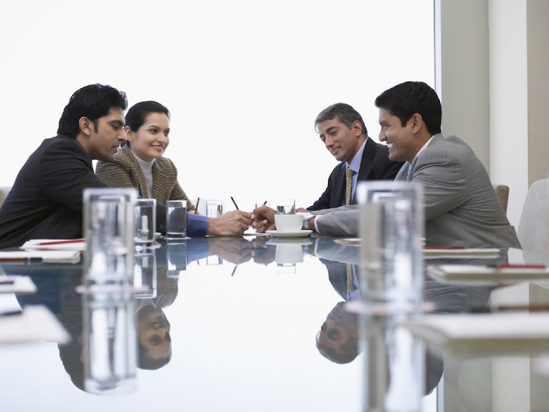 interactive-display-for-meetings