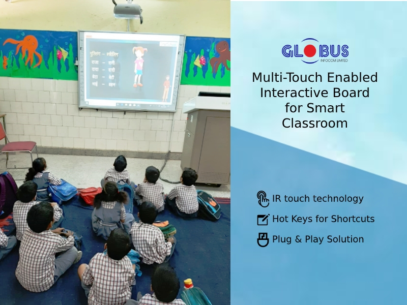interactive-whiteboard-for-school