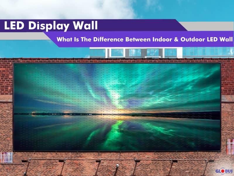 led-display-wall-indoor-outdoor