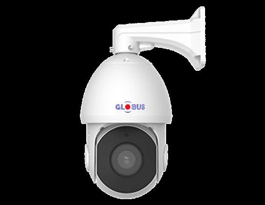 ptz-cameras-outdoor-use