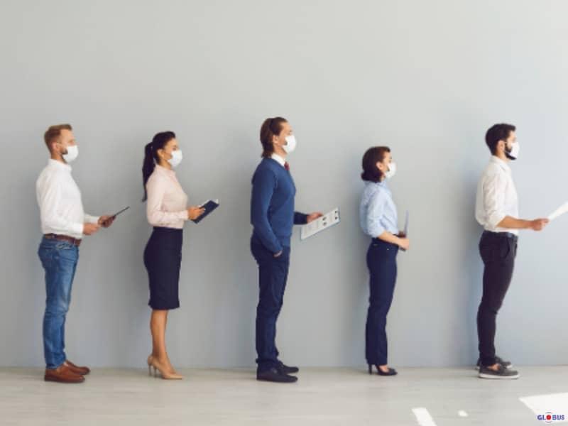 queue-management-system-how-it-works