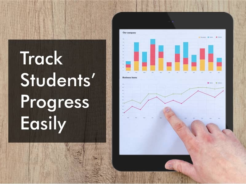 student-progress-reports-on-tablet-learning-solutions