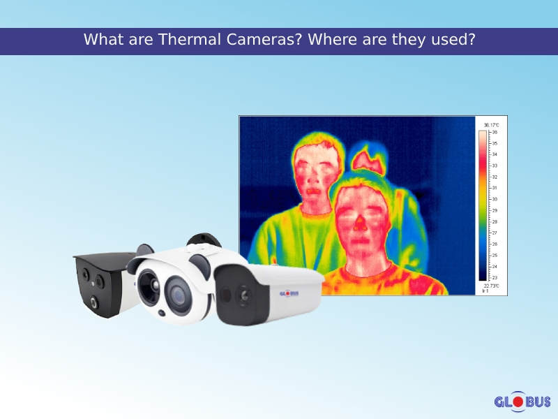 thermal-cameras-uses-covid-19
